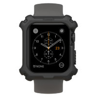Чехол UAG Watch Case для Apple Watch 44 черный