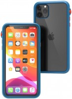 Чехол Catalyst Impact Protection Case для iPhone 11 Pro синий