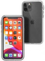 Чехол Catalyst Impact Protection Case для iPhone 11 Pro прозрачный