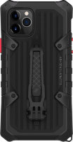 Чехол Element Case Black Ops Elite '19 для iPhone 11 Pro черный (Black)
